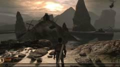 Utalás az új Mass Effect 2 DLC-re a Dragon Age 2 dobozában kép