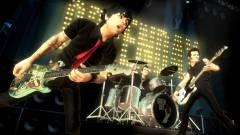 Green Day: Rock Band - a kulisszák mögött kép