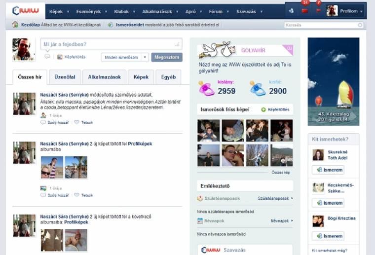valódi társkereső oldalak Pakisztánban
