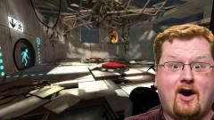 Visszatért a Valve-hez a Portal 2 társírója kép