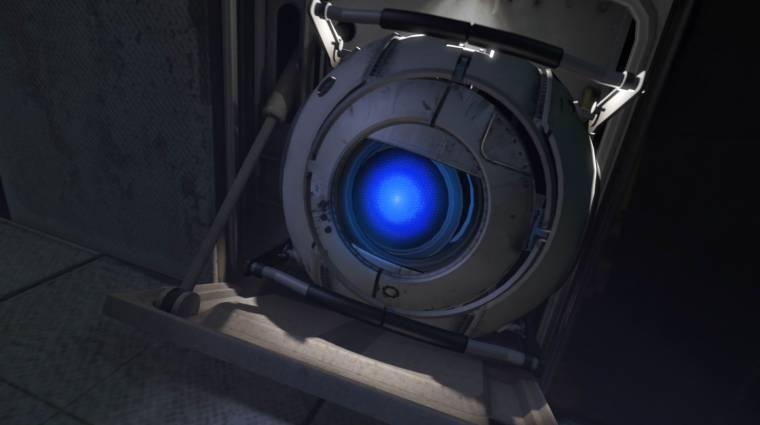 Kvíz: mennyire ismered 2011 játékait? bevezetőkép