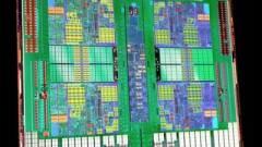Hatmagossá alakíthatók az új Phenom II X4-es processzorok kép
