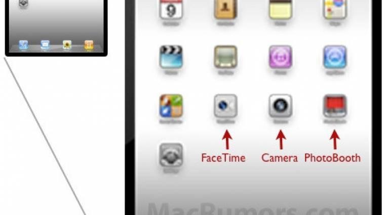 Apple: új iOS béta, 10 milliárdos AppStore kép