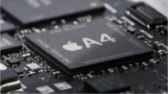 Az Apple felvásárolná az ARM-et? kép