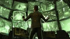 Batman: Arkham City - A Macskanő is játszható kép