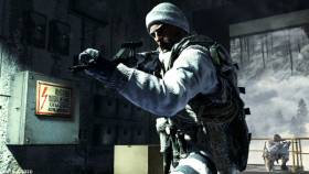Call of Duty: Black Ops kép