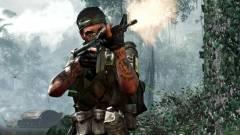 Call of Duty: Black Ops - PC-n egy hete teljesen halott a Zombies mód kép