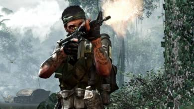Állítólag jövőre a Call of Duty: Black Ops 5-öt kapjuk, de a múltba megyünk, és lesz kampány is