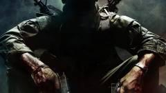 Kvíz: mennyire emlékszel a Call of Duty: Black Ops játékok kapcsán? kép