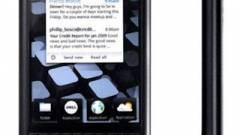 Android 2.2-vel érkezhet a Dell Smoke kép