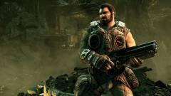 Ezért lett átültetve a Gears of War 3 PlayStation 3-ra kép