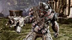 Cliffy B: a gamerek utálják a folytatásokat... kép