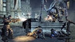 Szabadon letölthető a Gears of War 3 PS3-as verziója kép