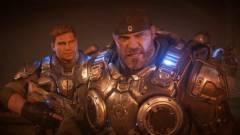 Gears of War 4 - így készül a játék lelke kép