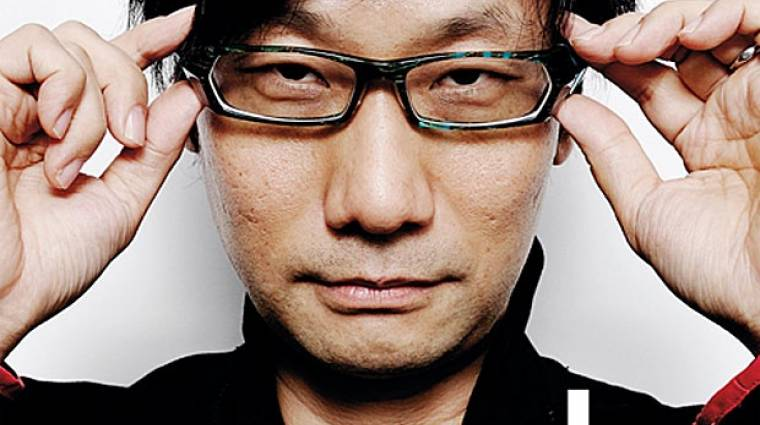 Út a Konamitól a Sony karjaiba (1.rész) - Hideo Kojima és a nyolcvanas évek bevezetőkép