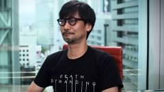 A Kojima Productions is kihagyja a GDC 2020-at a koronavírus miatt kép