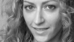 Jane McGonigal: Az online játék jobbá teheti a világot kép