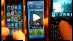 Mindenki a Nokia N8 ellen? kép