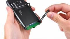 Nokia: nem lesz hivatalosan Symbian^4 kép