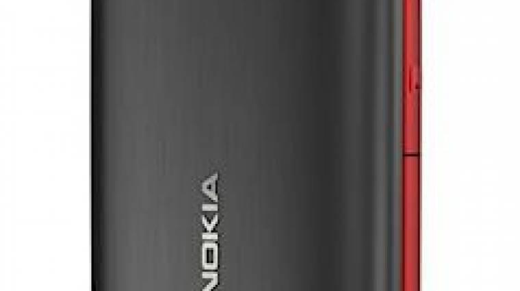 Olcsón jön a divatos Nokia X2 kép