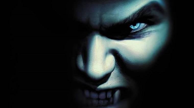 A Paradox Interactive felvásárolta a World of Darkness jogokat bevezetőkép