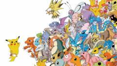 Ez a kiadó készítheti el az élőszereplős Pokémon filmet kép
