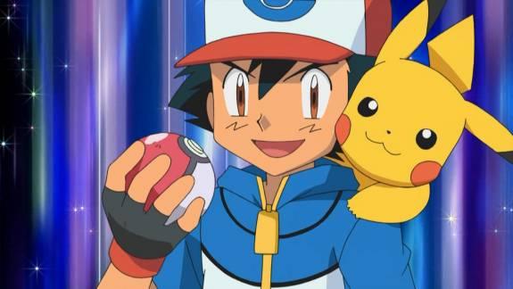 25 éves a Pokémon, de miért is lettek ilyen népszerűek a zsebszörnyek? kép