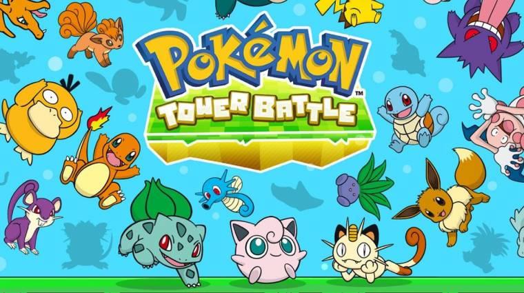 Két új Pokémon játék próbálja meg elrabolni az időnket Facebookon bevezetőkép