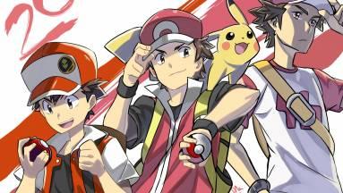 A Pokémon Redet már a Twitteren is nyomhatjuk... egy programozó avatárján keresztül kép