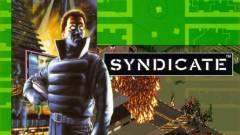 Az EA eltünteti a cyberpunk műfaj úttörőit kép