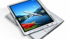 180 millió eladott tablet 2014-ben kép