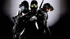 A Tom Clancy's univerzumba helyezett új játék bejelentése közelebb van, mint hinnéd kép