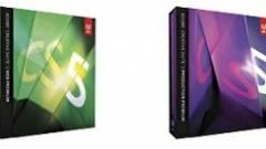 Táblákra is terjeszkedik az Adobe kép