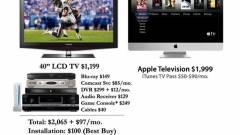 Szeptemberben új termékek várhatók az Apple-től kép