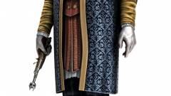 Tölthető az Assassin's Creed: Brotherhood patch kép