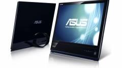Professzionális és prémium LCD monitorok az ASUS-tól kép