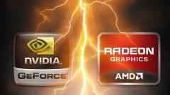 Gigászi üzletről mondhatott le az NVIDIA kép