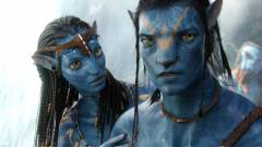 Csúszik az Avatar 2 és az Új mutánsok kép