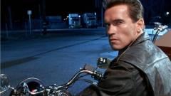Avatar 2 - Schwarzenegger a stábban? kép
