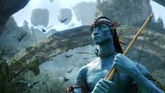 Befejeződött az Avatar-folytatások 2019-es forgatása, kaptunk két képet is kép