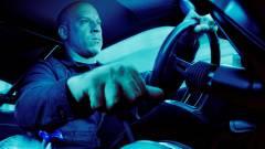 Vin Diesel is csatlakozott az Avatar folytatásokhoz? kép
