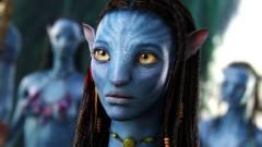Fényképes bizonyítékunk van rá, hogy újraindul az Avatar 2. forgatása kép