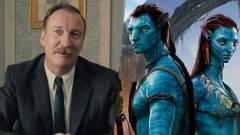 A Harry Potter-filmek Lupinja is benne lesz az Avatar folytatásokban kép