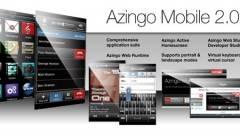 Mobil OS-t vásárolt a Motorola? kép