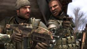Battlefield: Bad Company 2 kép