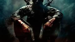 Xbox One - már a Call of Duty: Black Ops is játszható kép