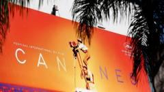 Elmarad a Cannes-i Filmfesztivál is kép