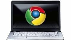 Cégeket is elcsábíthat a Chrome OS kép