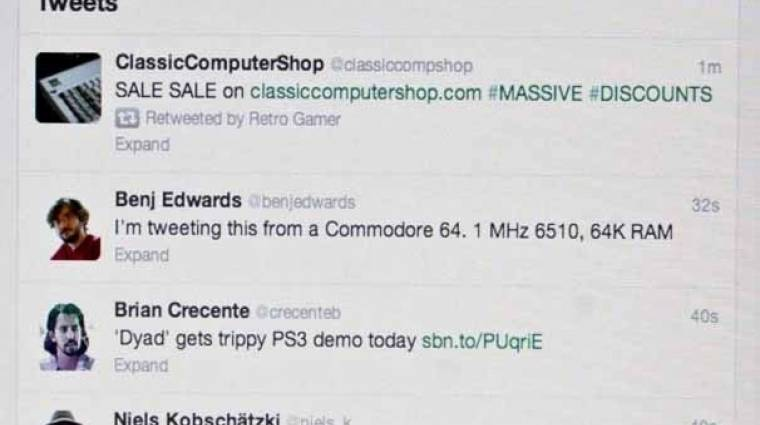 11,3 millió dollárért árulják a Commodore alapítójának házát bevezetőkép