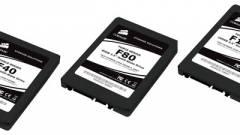 OWC SSD, 4 GB/másodperces sebességgel kép
